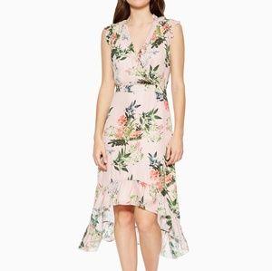 Parker NWT dress